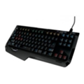 Клавиатуры, мыши, комплектыLogitech G410 RGB Mechanical Gaming Keyboard Black USB