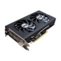 Sapphire Radeon RX 460 4G D5 OC NITRO (11257-07)
