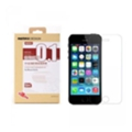REMAX Tempered Glass Clear Apple iPhone 5S/5/5C 0.1mm