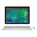 НоутбукиMicrosoft Surface Book (CS4-00001)