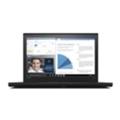 НоутбукиLenovo ThinkPad T560 (20FH001DPB)