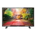ТелевизорыBRAVIS LED-19F1000