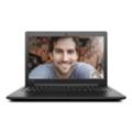 НоутбукиLenovo IdeaPad 310-15 ISK (80SM01Q8RA) Black