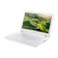 НоутбукиAcer Aspire V 13 V3-372-55V2 (NX.G7AEP.023) White