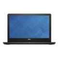 НоутбукиDell Inspiron 3567 (I353410DIL-60G) Grey