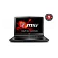 НоутбукиMSI GL62 6QC (GL626QC-060XPL)