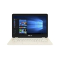 Asus ZenBook Flip UX360CA (UX360CA-C4150T)
