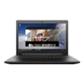 НоутбукиLenovo IdeaPad 310-15 (80TT004TRA) Black