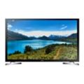 ТелевизорыSamsung UE32J4500AW