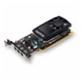 ВидеокартыPNY Quadro P400 (VCQP400DVI-PB)