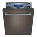 Посудомоечные машиныSiemens SN 658X01 ME