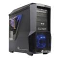 Настольные компьютерыARTLINE Gaming X96 (X96v02)