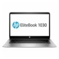 НоутбукиHP EliteBook Folio 1030 (Z2W80ES)