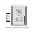 Графические планшетыWacom Bamboo Slate S (CDS-610S)