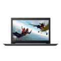 НоутбукиLenovo IdeaPad 320-15 (80XL02QBRA) Grey
