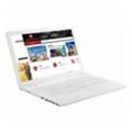 НоутбукиAsus VivoBook Max X541UV (X541UV-GQ993) White