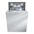 Посудомоечные машиныIndesit DISR 57H96 Z