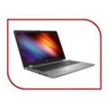 НоутбукиHP 250 G6 (1WY51EA)