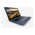НоутбукиAcer Swift 3 SF315-51 (NX.GSLEU.008) Blue