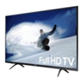 ТелевизорыSamsung UE43J5202AU