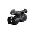 ВидеокамерыPanasonic AG-AC30