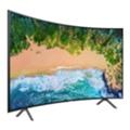 ТелевизорыSamsung UE55NU7372U