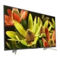 ТелевизорыSony KD-70XF8305