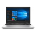 HP ProBook 650 G4 (2GM97AV_V2)