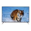 ТелевизорыJVC LT-40M450
