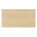 Керамическая плиткаCristacer Forest Brillo 33,3x60 crema