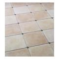 Керамическая плиткаRoca Коллекция Granada