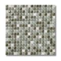 Керамическая плиткаAltoglass Miscelanea 1х1 / 30x30 Creta (S3304)