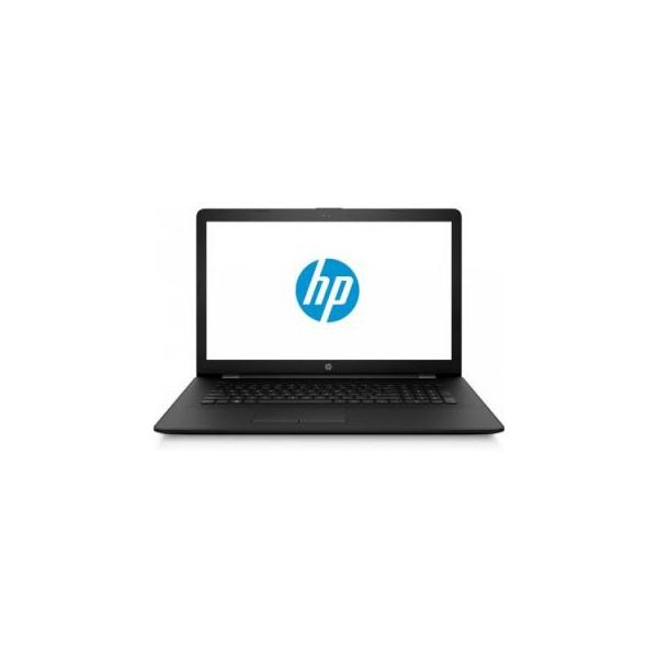 HP 17-bs106ur (3DM08EA)