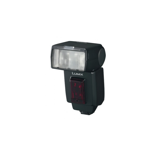Panasonic DMW-FL500E