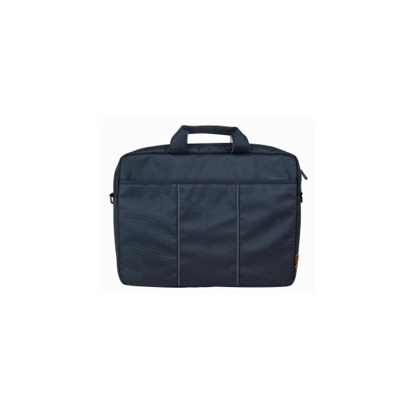 "Trust Capri 16"" Notebook Carry Bag 17738"