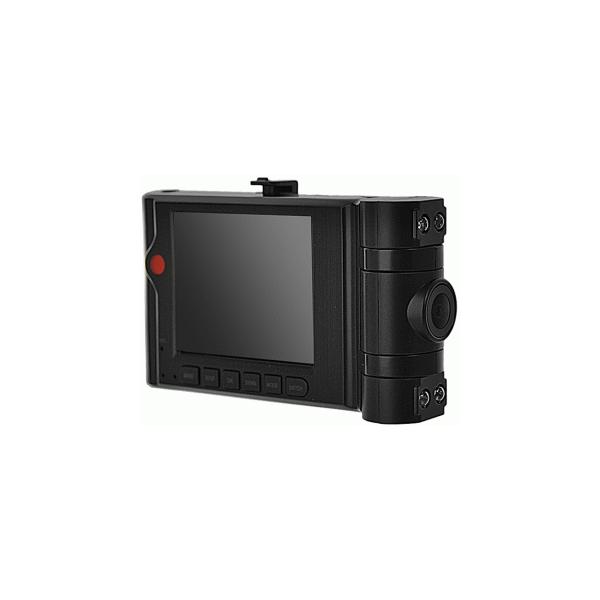 Agestar DVR-608