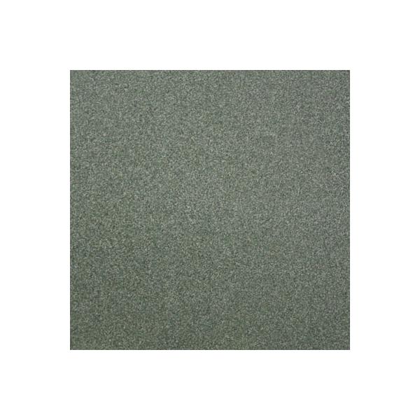 ATEM Грес-0401 зеленый 300x300