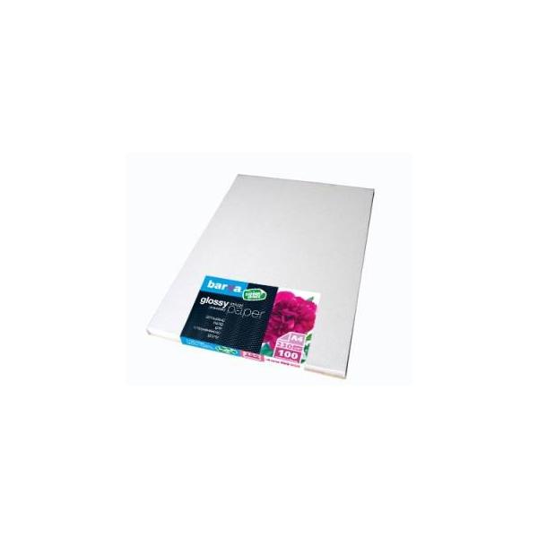 Barva IP-CE230-141