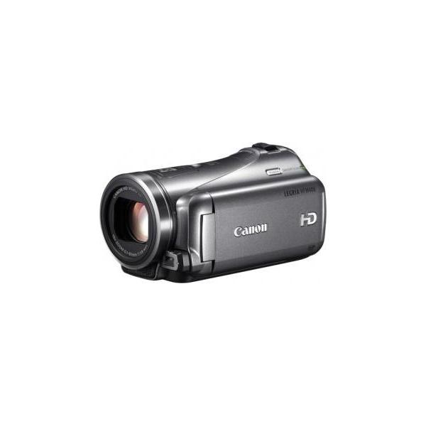 Canon Legria HF M406