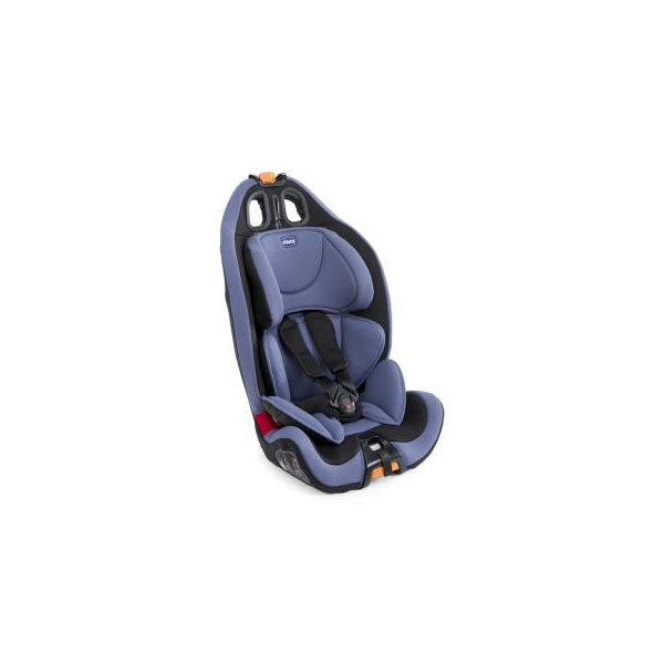Chicco GRO-UP Blue Sky (79583.59)