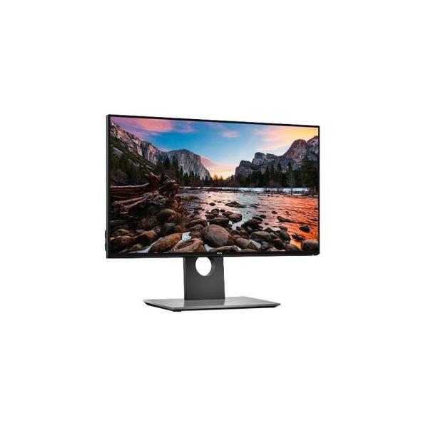 Dell U2417H