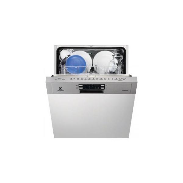 Electrolux ESI 76511 LX