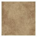 Керамическая плиткаGolden Tile Андалузия Напольная 400x400 Бежевый (М61830)