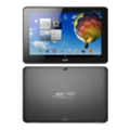 Acer Iconia Tab A511 32 Gb Black (HT.HA3EE.001)
