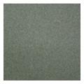 Керамическая плиткаATEM Грес-0401 зеленый 300x300