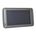 Планшеты Pocketbook Surfpad 2 Grey
