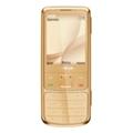Мобильные телефоныNokia 6700 Classic Gold Edition