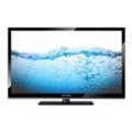 ТелевизорыShivaki STV-32LED11