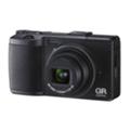 Цифровые фотоаппаратыRicoh GR Digital IV