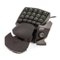 Клавиатуры, мыши, комплекты Razer Orbweaver Elite Mechanical Keypad Black USB